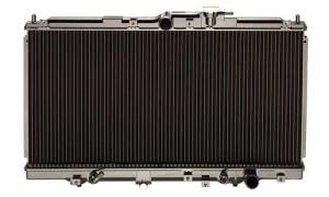 radiator-repairs-sunshine-coast